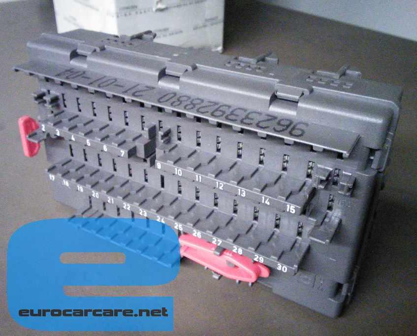 Ecc6500h5