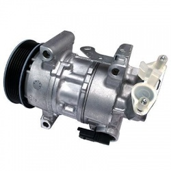 SP 1622720380 - AC Compressor