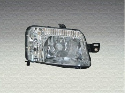 SP 51794156 - Headlamp RH