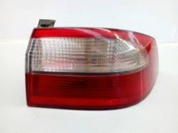 SP 8200002474 - Rear Lamp RH Outer