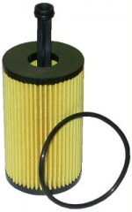 ECC1109R7 - Oil Filter Cartridge