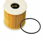 ECC1109AH - Oil Filter Element & Seal