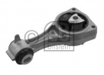 ECC113560001R - Right Upper Engine Mounting (dogbone)