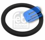 ECC12728 - Oil Seal Crankshaft Rear