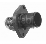 ECC1336Q1 - Thermostat & Housing