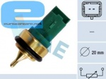 ECC1338F8 - Coolant Temperature Sensor