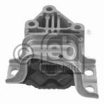 ECC1363376080 - Engine Mounting Right