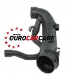 ECC1440Q6 - Turbo Induction Pipe