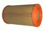 ECC144499 - Air Filter Element
