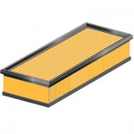 ECC1444FE - Air Filter Element