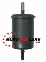 ECC156785 - Petrol Fuel Filter