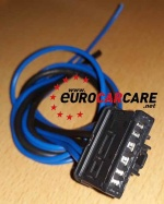 ECC1606248780 - Rear Lamp Harness Repair