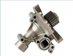 ECC1609417480 - Water Pump