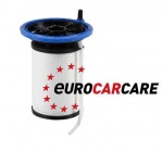 ECC1614111980 - Fuel Filter Element