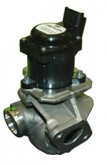 ECC1618NR - EGR Exhaust Gas Recirculation Valve