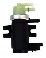 ECC1618X2 - Turbo Actuation Solenoid