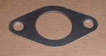 ECC16282N - Gasket for EGR Valve