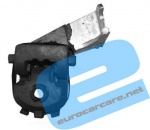 ECC1755L0 - Exhaust Mounting Bracket