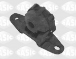 ECC1755R2 - Exhaust Mounting Rubber Rear
