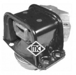 ECC1807GF - Engine Mounting Right