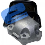 ECC1807Q4 - Engine Mounting