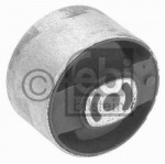 ECC180921 - Engine Mounting Bush Rear