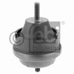 ECC182723 - Engine Mounting Right