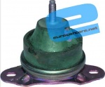 ECC184493 - Engine Mounting RH