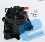 ECC190177 - Fuel Filter Assembly