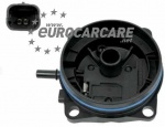 ECC190442 - Fuel Filter Top