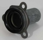 ECC210514 - Clutch Release Sleeve & Seal