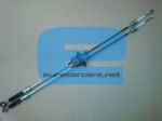 ECC2444H0 - Gear Shift Cable Set