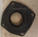 ECC300934 - Differential Oil Seal Left.