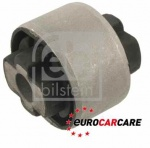 ECC310912 - Rear Bush for Lower Suspension Arm