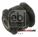 ECC31092 - Front Bush for Lower Suspension Arm
