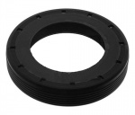 ECC312144 - Differential Oil Seal Left