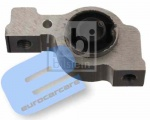 ECC32116 - Track Control Arm Rear Bush