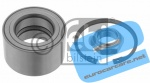 ECC332662 - Front Wheel Bearing Kit