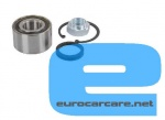 ECC335019 - Rear Wheel Bearing