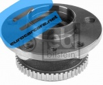 ECC335028 - Rear Wheel Bearing Kit