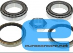 ECC335030 - Front Wheel Bearing