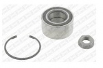 ECC335082 - Wheel Bearing Kit Front