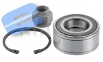 ECC335086 - Front Wheel Bearing Kit