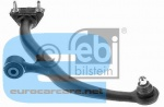 ECC352080 - Track Control Arm Left