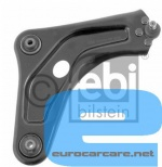 ECC3521N8 - Track Control Arm Right