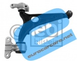 ECC3521N9 - Front Lower Arm Wishbone Right