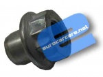 ECC352270 - Nut For Lower Suspension Arm