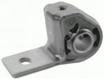 ECC352375 - Bush Mounting Wishbone Rear