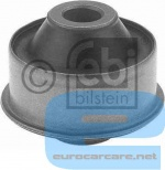 ECC352377 - Wishbone Bush Front