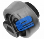 ECC352380 - Wishbone Bush Rear